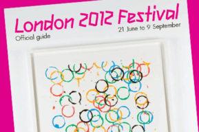 Comienza el Festival Londres 2012