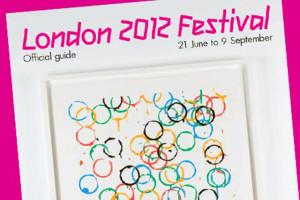 Comienza en Festival Londres 2012