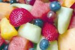 La nutrición óptima del deportista