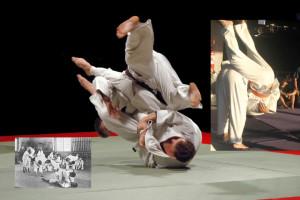 Qué es realmente el Jiu Jitsu