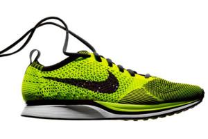Sneakers de Nike