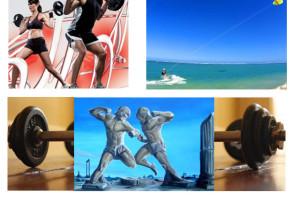 Lo mejor en Punto Fape semana 29 2012