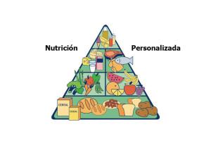 Nutrición personalizada y el fin de las dietas