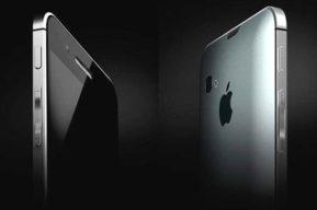 Iphone 5, la integración de la tecnología NFC
