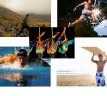 Lo mejor en Punto Fape, semana 31 – 2012