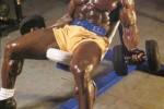 Reglas para ganar músculo