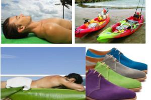 Lo mejor de Punto Fape Semana 36-2012