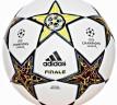 Vibrante comienzo de la Champions League 2012/2013