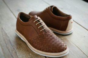 Thorocraft presenta sus zapatos para el verano 2013