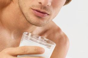 Alimentación y prevención de la osteoporosis