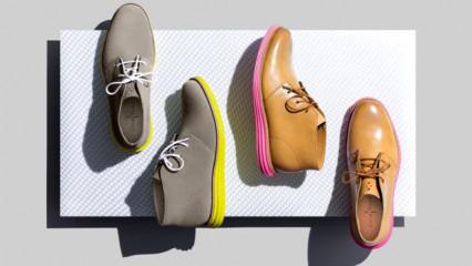 Cole Haan x Nike