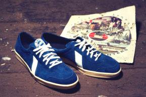 Zapatos Sawa, lujo, vintage, África