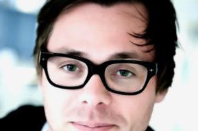 Las grandes tendencias en cuestión de gafas