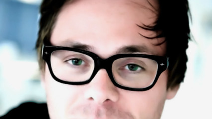 Tendencia gafas
