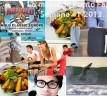 Lo mejor de Punto Fape Semana 41-2012