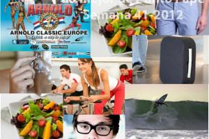 Lo mejor de Punto Fape Semana 41-2012 1