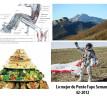 Lo mejor de Punto Fape Semana 42-2012