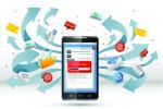 Aplicaciones smartphone