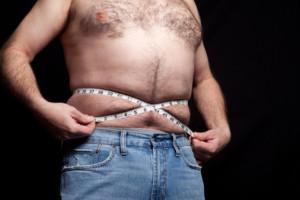 Hábitos y pérdida de peso 1