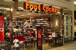d0e8df80a99d7 ... Tienda Foot Locker