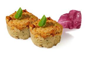 Alimentos biológicos 1