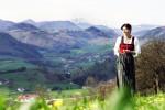Turismo rural en Europa