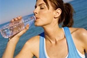 La importancia de la hidratación 1