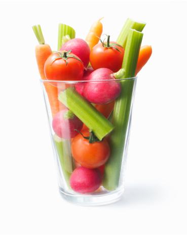 Nutrición deportiva y alimentación saludable
