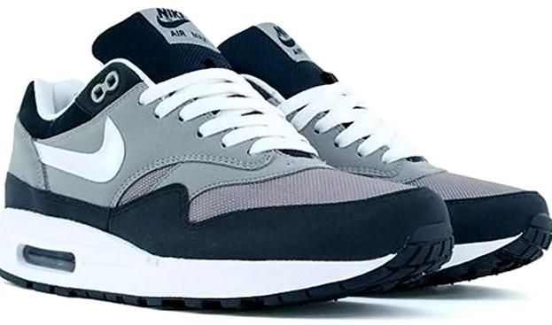 modelos zapatos nike