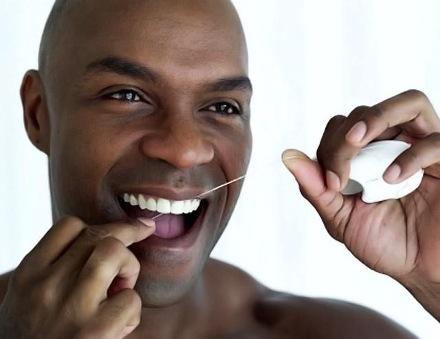 Consejos para prevenir la aparición de la placa dental