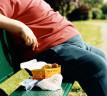 Pierde kilos sin hacer dietas