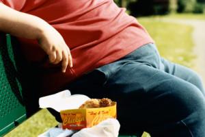 Pierde kilos sin hacer dietas 1