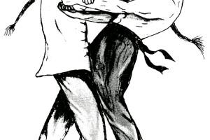 Wing Chun, sistema de Kung Fu chino