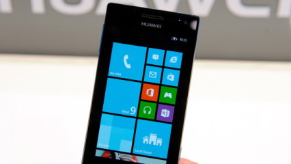 Nokia a la caza de Apple y Samsung