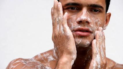 Consejos de higiene corporal para el cuidado de la piel