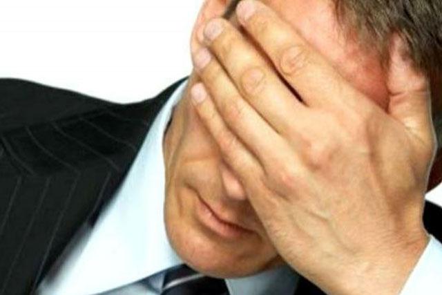 Estrés, sus causas y prevención