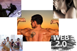 Lo mejor de Punto Fape Semana 04 2013