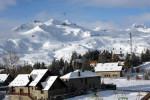 Valle de Tena y esquí en Formigal