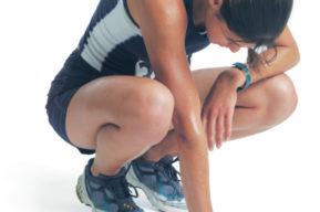 Cinco mitos en la nutrición deportiva