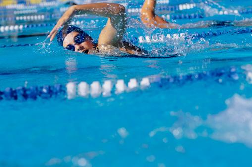 ¿Qué es un ejercicio aeróbico?