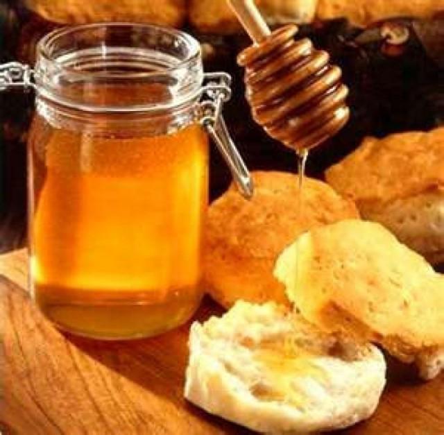 Alimentos saludables para incluir en tu dieta