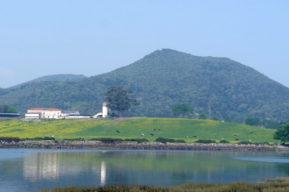 Cantabria rural y cultural