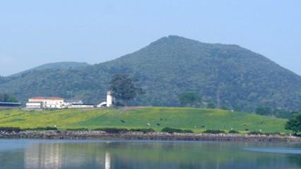 Cantabria Rural