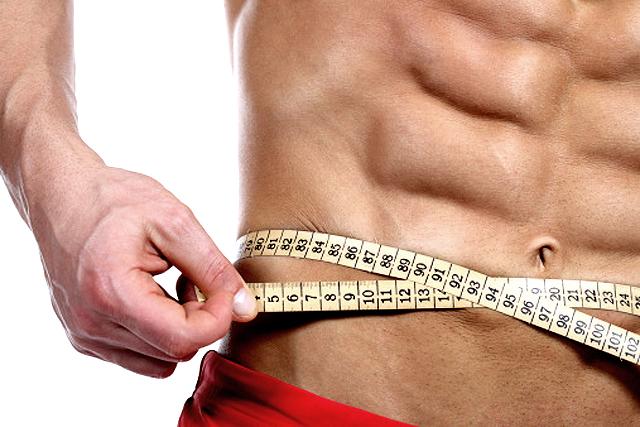 comer para adelgazar o los secretos de la nutricion