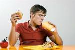 Efectos negativos de una mala alimentación