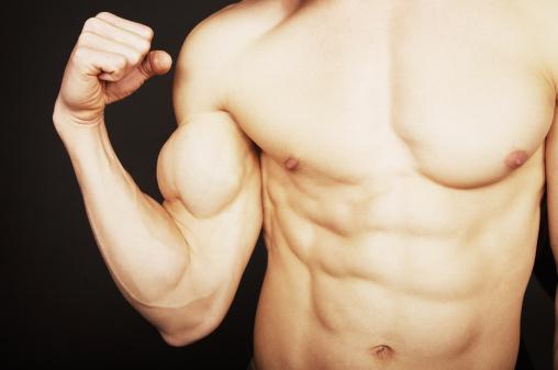 Pico del bíceps