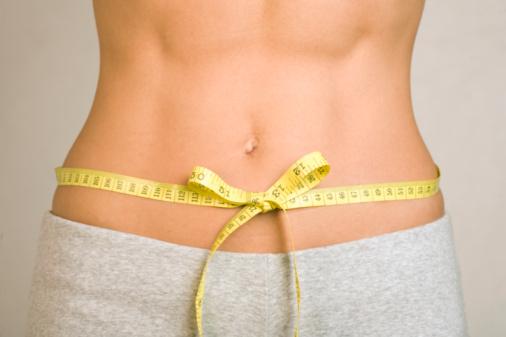 Sugerencias para perder peso