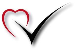 Actividad física es clave para prevenir infartos y ACV