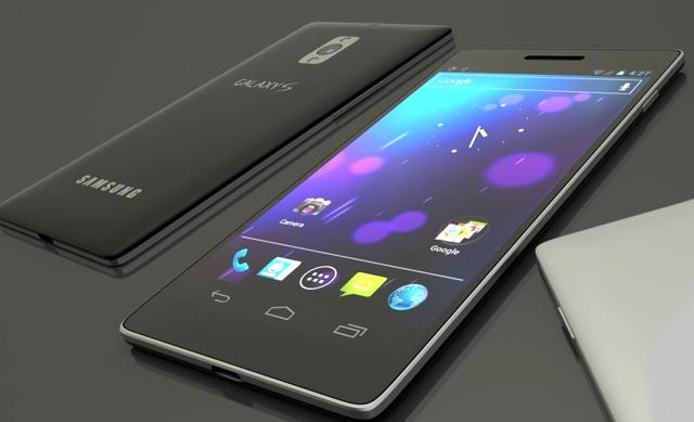 Samsung Galaxy S4, un smartphone simplemente increíble