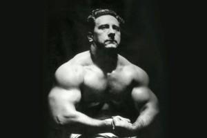 adios a Joe Weider,mentor de Schwarzenegger